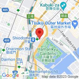 コンセプト設計から企画提案、進行まで。クライアント課題解決のためのプロデュースを一気通貫で担当していただきます。目的達成が見込めれば提案は自由。あなたの創造力を活かしませんか? | 東京都港区東新橋1丁目9-1 東京汐留ビルディング