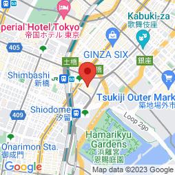 22卒採用 | 東京都港区東新橋1-5-2 汐留シティセンター5階