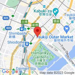 【マーケティングデータアナリスト】電通グループとブレインパッドが2020年に新設したJV企業で、データ活用のコンサルティング能力を身に付けませんか? | 東京都港区東新橋1-8-1(電通本社ビル)