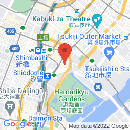 【グロースハッカー】スタートアップ、大手新規事業向けの事業成長支援 | 東京都港区東新橋1-8-1