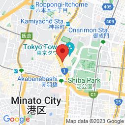 《フルリモートOK!》組織のコアメンバーとしてご活躍いただけるフルスタックエンジニアを募集 | 東京都港区東麻布1-9-15 東麻布一丁目ビル2F