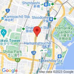 オープンポジション | 東京都港区浜松町1-18-16 住友浜松町ビル 5F