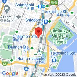 [Tokyo]Machine Learning Engineer/[東京]機械学習エンジニア | 東京都港区浜松町1-6-15 VORT浜松町I 3階