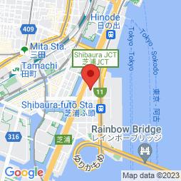 【アマナ】プロダクションマネージャー | 東京都港区海岸3-18-12