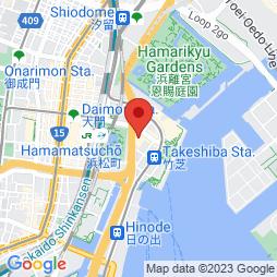 海外を中心としたWEBマーケティング/コンサルタント | 東京都港区海岸1-7-1 東京ポートシティ竹芝オフィスタワー