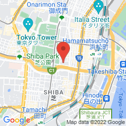オープンポジション | 東京都港区芝公園2-11-1住友不動産芝公園タワー