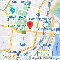 【第二新卒可】事業のマーケティング戦略策定から実行まで。経営目線を持ったマーケターになりませんか? | 東京都港区芝公園2-11-1