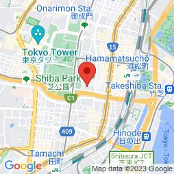 日本の医療介護をささえるキャリアパートナー募集! | 東京都港区芝公園2-11-1 住友不動産芝公園タワー