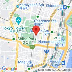 【産学教育連携部】新規ビジネスの立ち上げ | 東京都港区芝公園2-6-3 芝公園フロントタワー7階