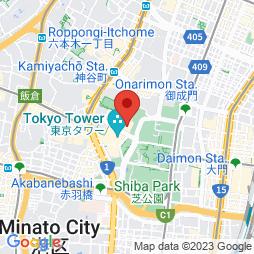 カスタマーサクセス | 東京都港区芝公園3-4-30 5F