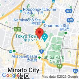 QAリーダー/東京・大阪・福岡 | 東京都港区芝公園4-1-4 メソニック38MTビル