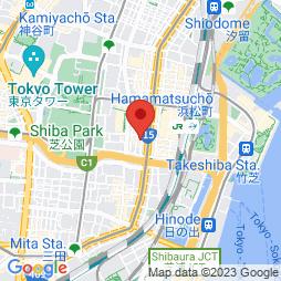 【アン】プロデューサー | 東京都港区芝大門2-11-4 共生ビル別館1,2,5階