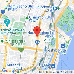 事務アシスタント | 東京都港区芝大門2-4-6 豊国ビル1、2階
