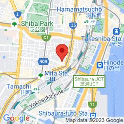 ゲーム制作者を志す新卒・未経験の方の募集 | 東京都港区芝2-29-14 一星芝公園ビルディング7階