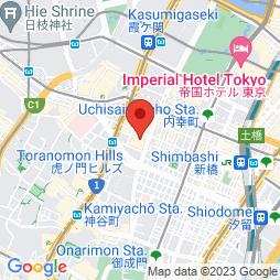 SRE(広告事業) | 東京都港区虎ノ門一丁目17番1号 虎ノ門ヒルズ ビジネスタワー27階