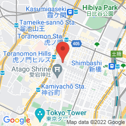 2Dデザイナー | 東京都港区虎ノ門虎ノ門ヒルズ森タワー22階