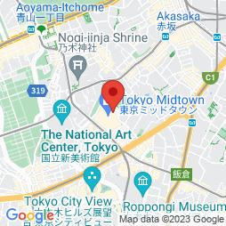 プロジェクトマネジメントコンサルタント | 東京都港区赤坂ミッドタウン・タワー 23階