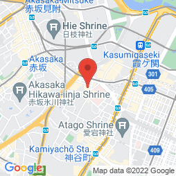 NHN TECHORUS 募集職種一覧 | 東京都港区赤坂一丁目9番13号 三会堂ビルディング1階