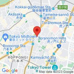 @cosmeを支えるサーバーサイドエンジニア募集 | 東京都港区赤坂赤坂アークヒルズ・アーク森ビル 34階