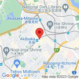 デザイナー(WEB/アプリ)東京本社   東京都港区赤坂2丁目14−27 国際新赤坂ビル東館19階