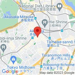 外注管理担当(クリエイティブ進行管理) | 東京都港区赤坂2-14-5 Daiwa赤坂ビル3F