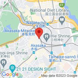 SREエンジニア(正社員) | 東京都港区赤坂3-3-3 住友生命赤坂ビル 6F