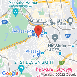 旅行プランナー/新規事業 | 東京都港区赤坂4-2-6 住友不動産新赤坂ビル12階