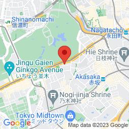 フロントエンドエンジニア | 東京都港区赤坂7-1-16 オーク赤坂ビル5階