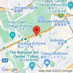 Site Reliability Engineer / インフラエンジニア | 東京都港区赤坂8-1-22 NMF青山一丁目ビル 6階