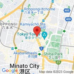インスペクター/東京 | 東京都港区麻布台2-4-5 メソニック39MTビル
