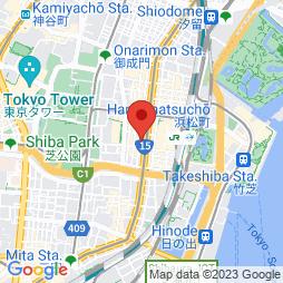 医療ビッグデータで健康に対する行動を変えるヘルステックサービス「Pep Up(ペップアップ)」の信頼性を向上させるSRE募集 | 東京都港区 芝大門2-5-5 住友芝大門ビル11階