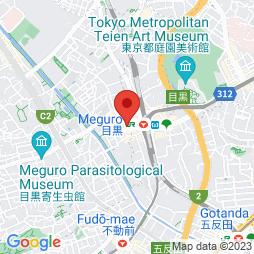 【21新卒】エンジニア   東京都目黒区下目黒1-1-11 目黒東洋ビル 4階