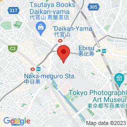 メディアコンサルタント | 東京都目黒区中目黒1-1-71 KN代官山2F
