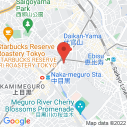 常勤監査役 | 東京都目黒区中目黒1-1-71 KN代官山2F