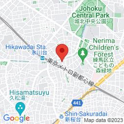 管理職(候補) | 東京都練馬区桜台3-9-17 ウェルケアテラス氷川台