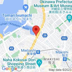 【Jetson Nano と TensorFlow でディープラーニングにチャレンジ@琉大】 | 沖縄県那覇市前島3-25-1 泊ふ頭旅客ターミナルビルディング2階
