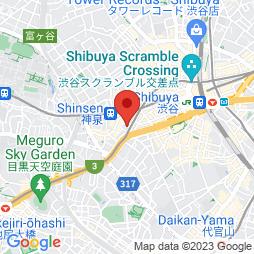 コミュニティマネージャー/パーソナリティサクセス | 渋谷区円山町20-1 新大宗道玄坂上ビル
