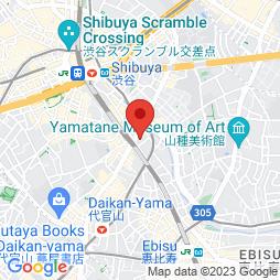 デジタルテクノロジーコンサルタント | 渋谷区東1丁目32-12 渋谷プロパティータワー 8F