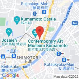 【熊本】治験事務局担当者(SMA) <経験者優遇・未経験者歓迎> | 熊本市中央区上通町3-31 肥後水道町ビル 6F