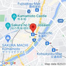 【熊本】SMA(治験に関する営業および事務業務)<経験者優遇・未経験者歓迎> | 熊本市中央区上通町3-31 肥後水道町ビル 6F