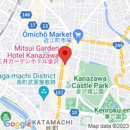 Webアプリケーションエンジニア | 石川県金沢市上堤町1-15 金沢上堤町ビル