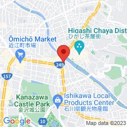 ホテルスタッフ【奈良スタッフ募集中!】 | 石川県金沢市橋場町3-18 HATCHi金沢