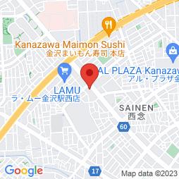 業務店向け電力法人営業   石川県金沢市西念4-19-36