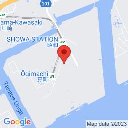 【企画営業】サーキュラーエコノミーを実現するブランドBRING™ | 神奈川県川崎市川崎区扇町12-2