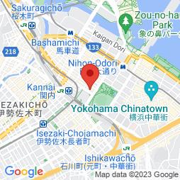 ファミリー・ホスピス センター長候補   神奈川県横浜市中区尾上町1-4-1 関内STビル3F カイロス・アンド・カンパニー㈱ 横浜オフィス