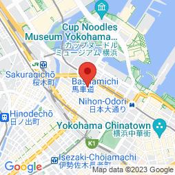 お二人の思いをカタチにする ウェディングプランナー | 神奈川県横浜市中区弁天通4丁目53-2 DOMONビル3F