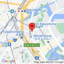 WOWOWコミュニケーションズの未来を支えるシステムエンジニアを募集します | 神奈川県横浜市西区みなとみらい4-4-2 横浜ブルーアベニュー6F