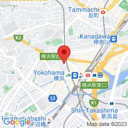 日本の医療介護をささえるキャリアパートナー募集! | 神奈川県横浜市西区北幸1-11-11 NMF横浜西口ビル4F