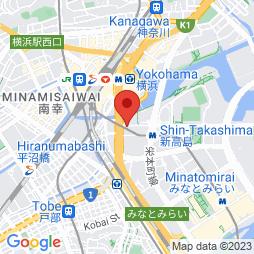 研究開発分野 募集ポジション | 神奈川県横浜市西区高島一丁目2番11号