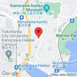 2021年 オープニングスタッフ ユニット型特別養護老人ホーム 横濱かなざわ翔裕園 | 神奈川県横浜市金沢区町屋町1(仮)